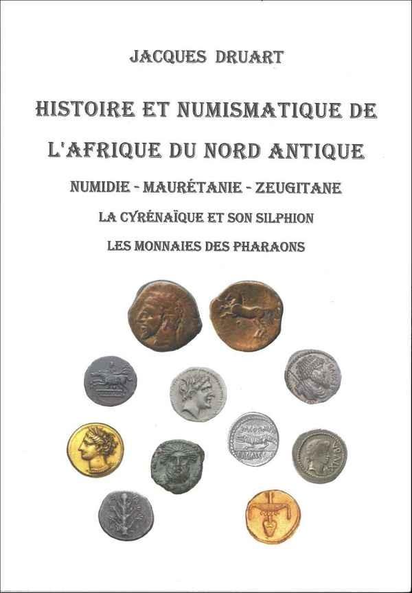 Monnayage numido-maurétanien - Page 14 Lh6810