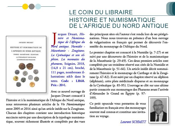 Monnayage numido-maurétanien - Page 14 Sans_t15