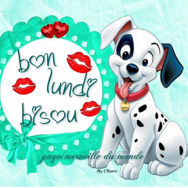 Bonjour, bonsoir..... - Page 5 Bon_lu17