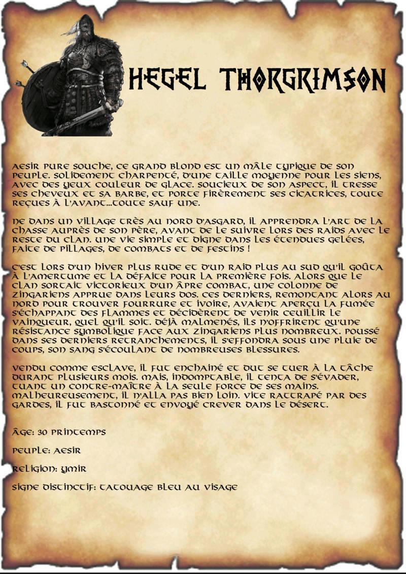 Hegel Thorgrimson Wfgwdf10