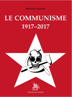 Tous ces dirigeants communistes ont puisé à Paris leur formation idéologique 6a00d811