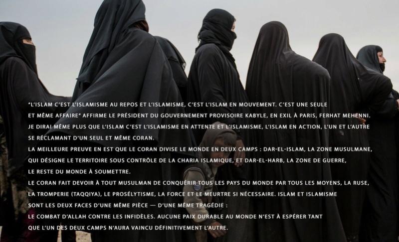Valls-Mélenchon  Islam311