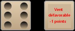 Régate du Prix Décan - Page 2 Mauvai10