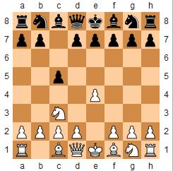 Tournoi d'échecs du Forum France Sicili10