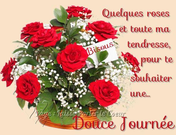 Bonjour, bonsoir..... - Page 2 10711710