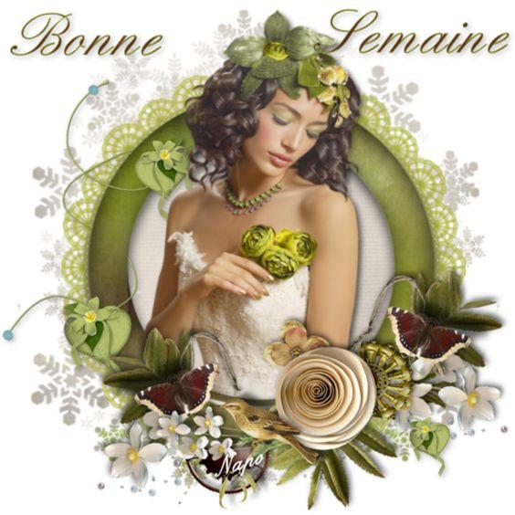 Bonjour, bonsoir..... - Page 2 10740410