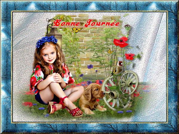 Bonjour, bonsoir..... 10753110