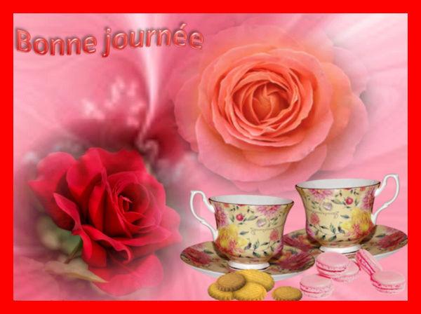 Bonjour, bonsoir..... 10836110