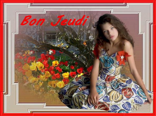 Bonjour, bonsoir..... - Page 5 10928310