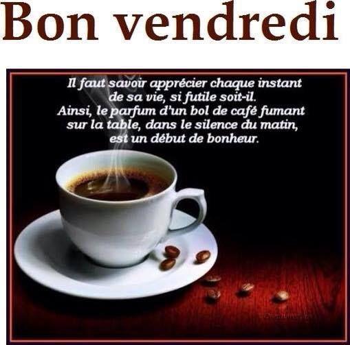 Bonjour, bonsoir..... 10928710