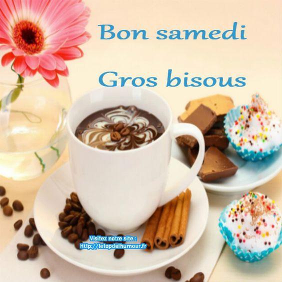 Bonjour, bonsoir..... 10942010