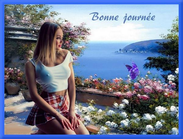 Bonjour, bonsoir..... - Page 5 10945610