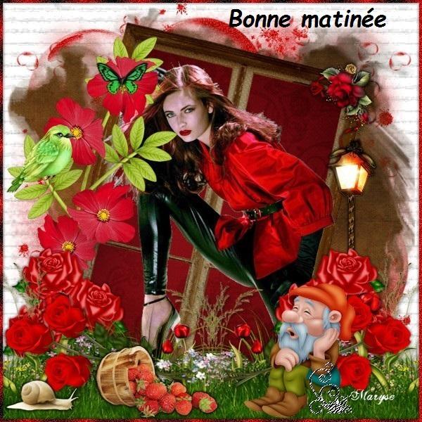 Bonjour, bonsoir..... - Page 2 10958110