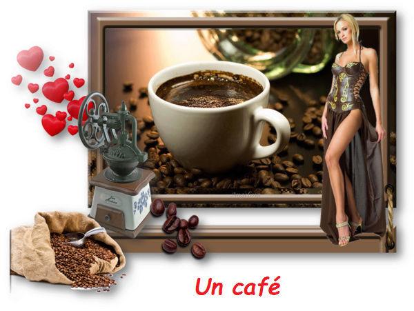 Bonjour, bonsoir..... - Page 2 10967110