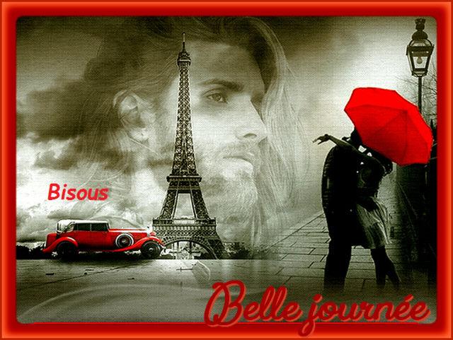 Bonjour, bonsoir..... - Page 2 10984710