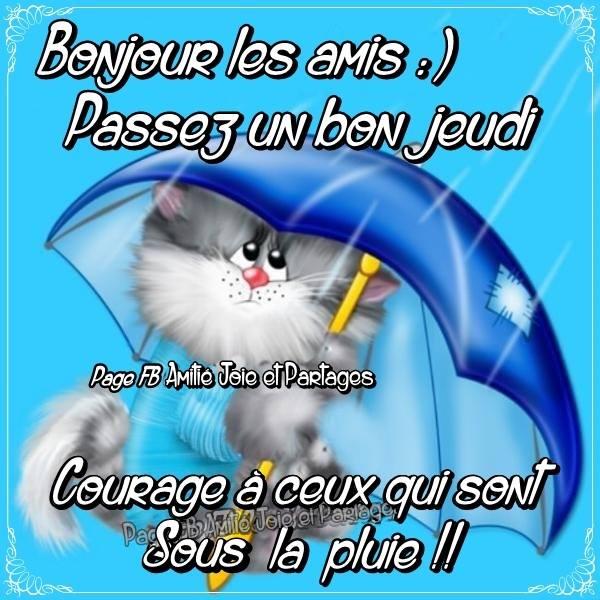 Bonjour, bonsoir..... - Page 5 11045810