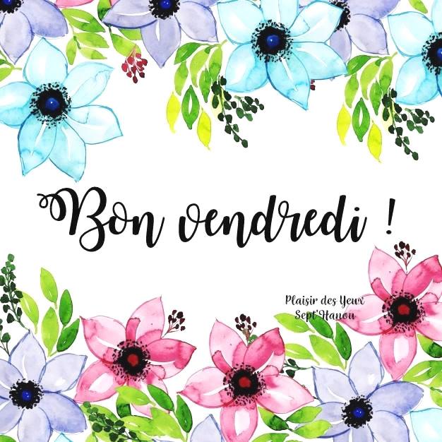 Bonjour, bonsoir..... - Page 5 11046510