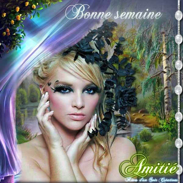 Bonjour, bonsoir..... - Page 2 69414810