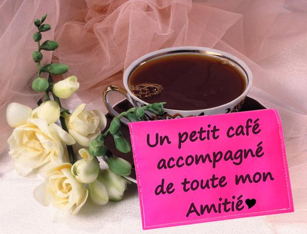 Bonjour, bonsoir..... - Page 5 81d3ce10