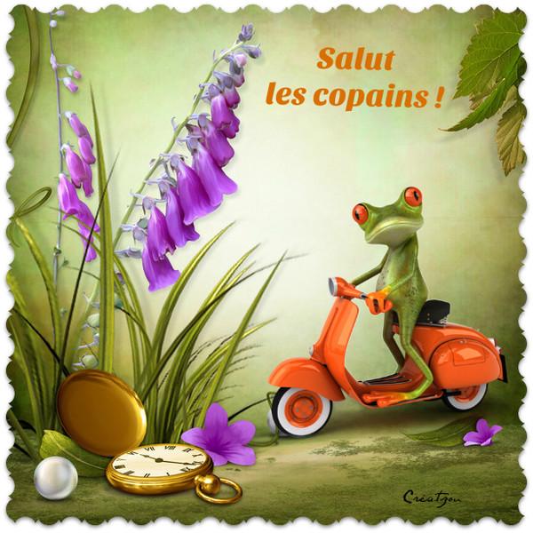 Bonjour, bonsoir..... C60ca610
