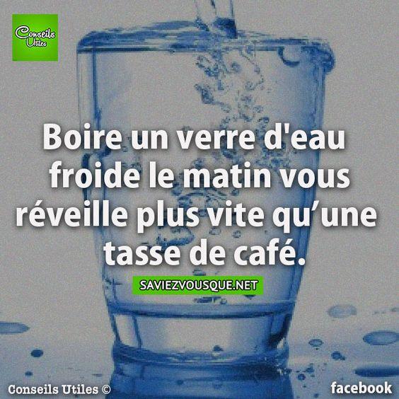 Bonjour, bonsoir..... Cb40bb10