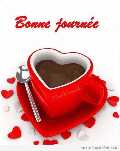 Bonjour, bonsoir..... Db85ec10