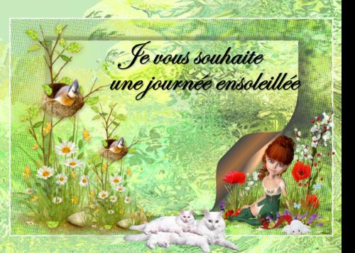 Bonjour, bonsoir..... - Page 5 Ira_xi10