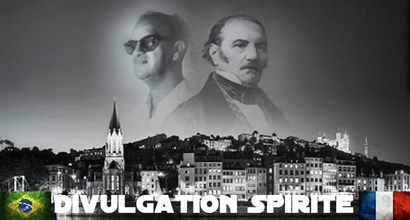 Notre forum Divulgation Spirite. 80011110