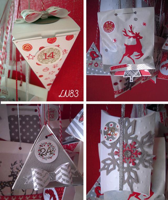 La galerie de Noël d'LN83 Ln83-c12