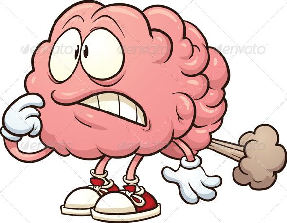 [Jeu] Association d'images - Page 19 Brain210