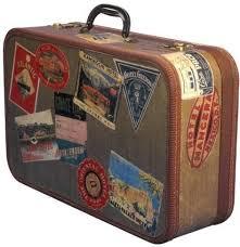 [MK?] Valise à la maison ! Images17