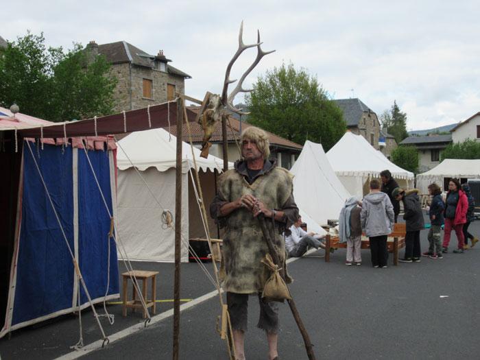 mini rasso 2018 Les Médiévales de Malzieu - Page 6 Img_0510