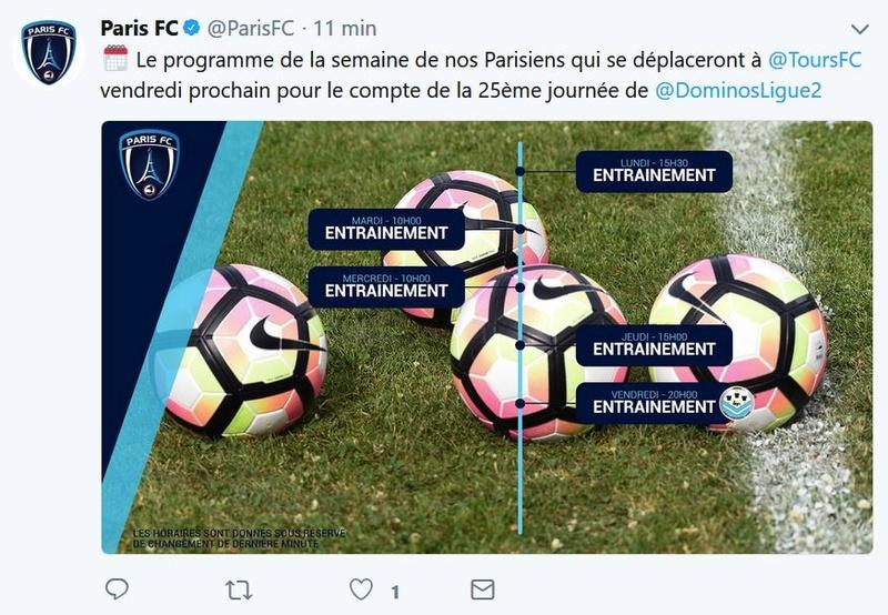 (25ème journée) Tours - Paris FC Dvrtcl10