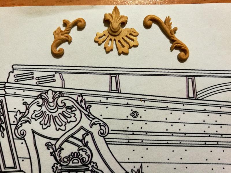 L'Amarante scala 1:30 di Giampiero - Pagina 34 Deco0413