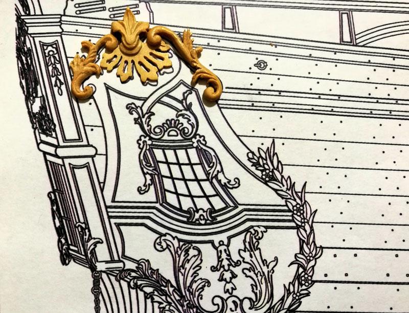L'Amarante scala 1:30 di Giampiero - Pagina 34 Deco0414