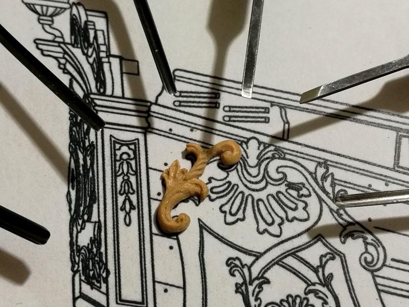 L'Amarante scala 1:30 di Giampiero - Pagina 34 Deco0415