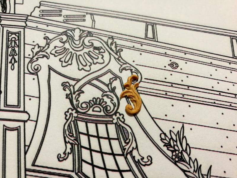 L'Amarante scala 1:30 di Giampiero - Pagina 34 Deco0517