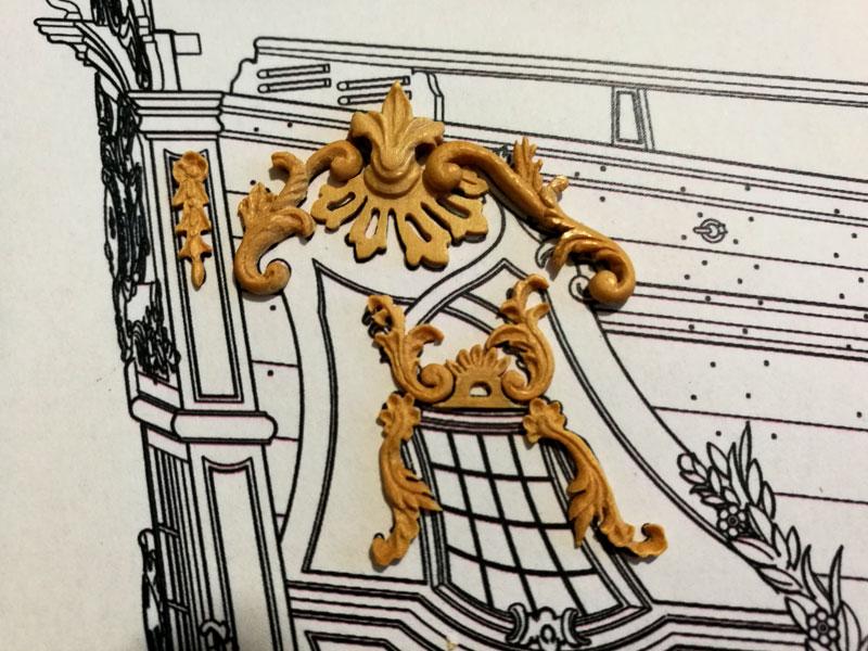 L'Amarante scala 1:30 di Giampiero - Pagina 34 Deco0520