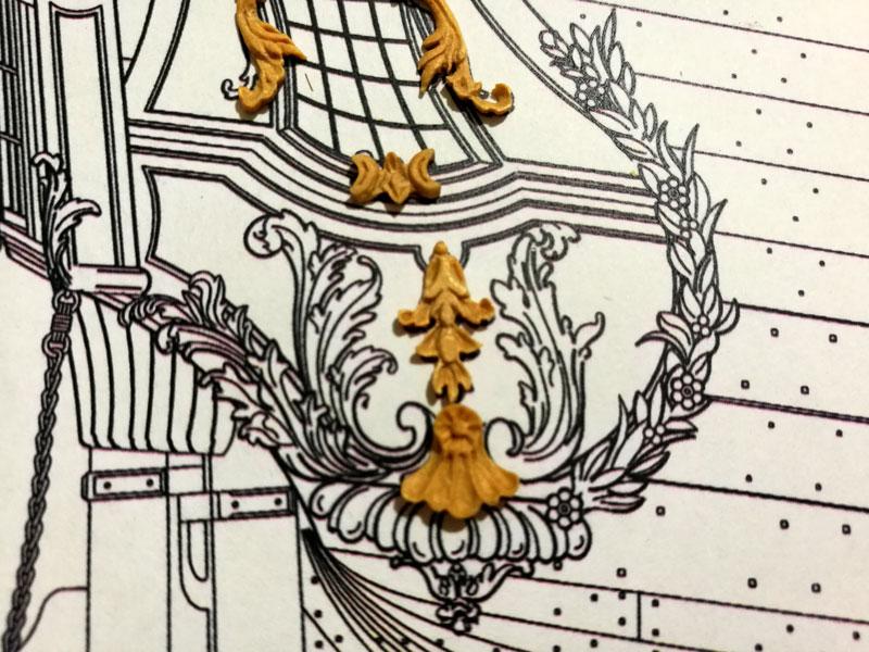 L'Amarante scala 1:30 di Giampiero - Pagina 34 Deco0521