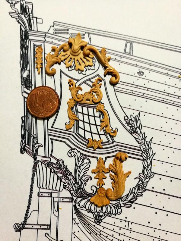 L'Amarante scala 1:30 di Giampiero - Pagina 34 Deco0611