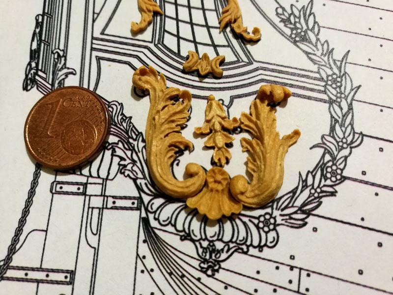 L'Amarante scala 1:30 di Giampiero - Pagina 34 Deco0612