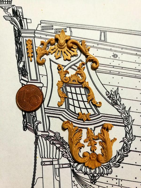 L'Amarante scala 1:30 di Giampiero - Pagina 34 Deco0613
