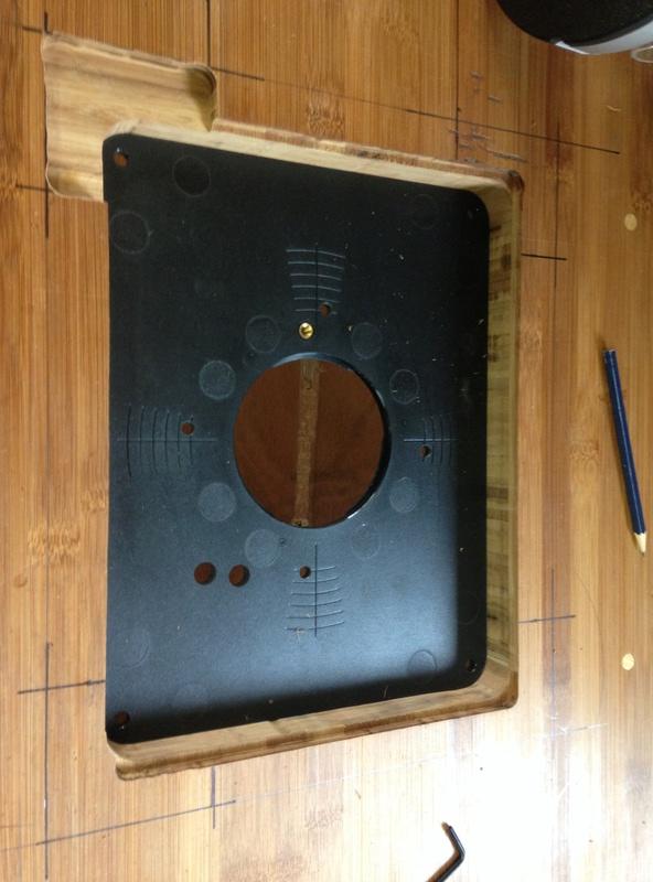 Rénovation totale table défonceuse Img_2432