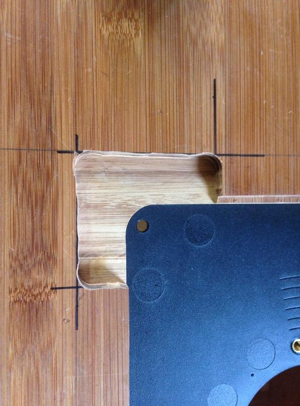 Rénovation totale table défonceuse Img_2435