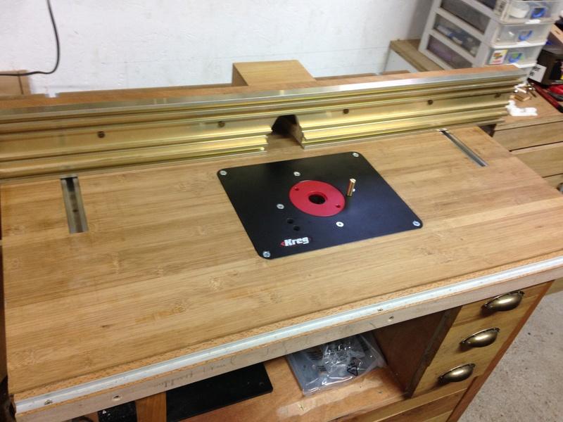 Rénovation totale table défonceuse Img_2441