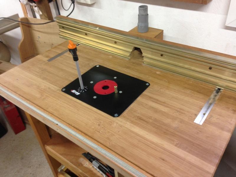 Rénovation totale table défonceuse Img_2442