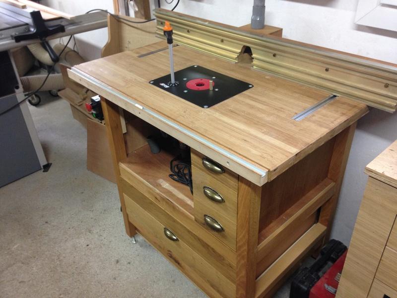 Rénovation totale table défonceuse Img_2449