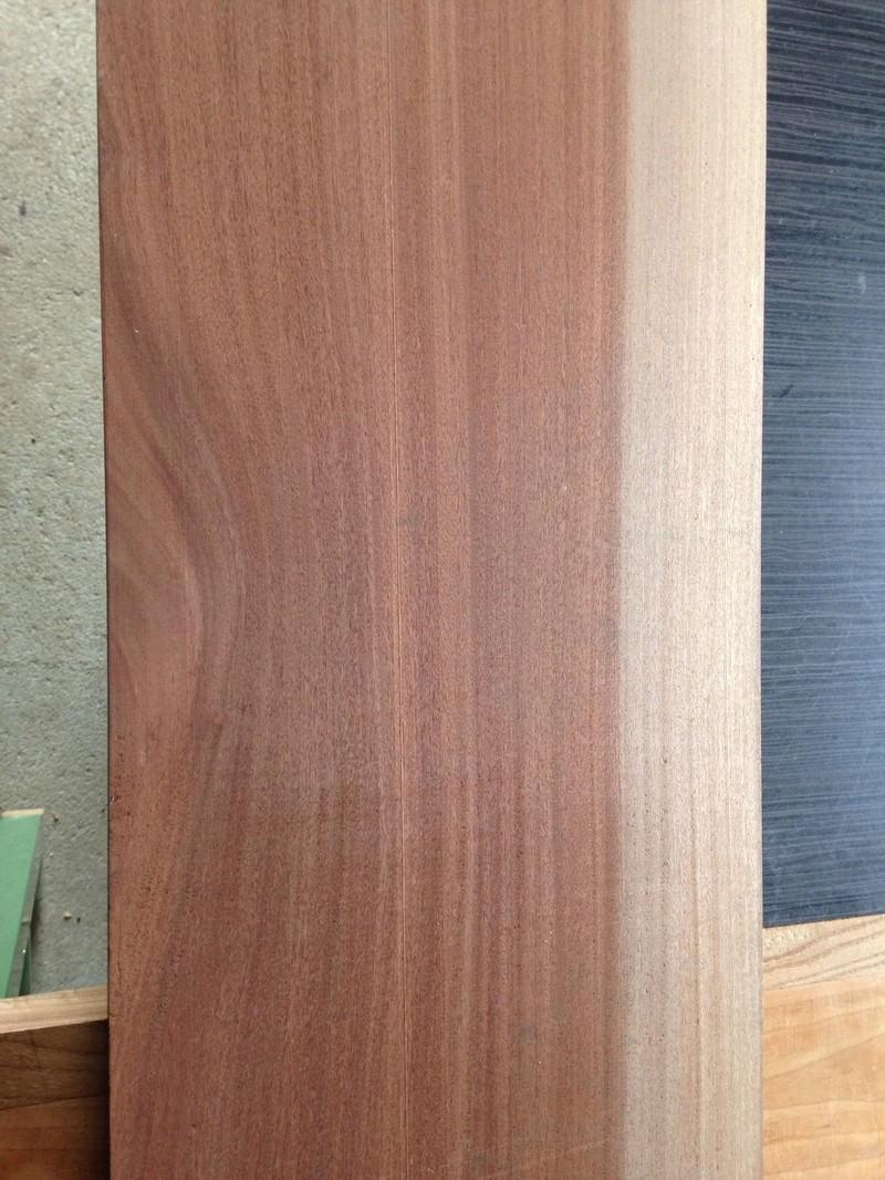 quelle essence de bois  Img_2612