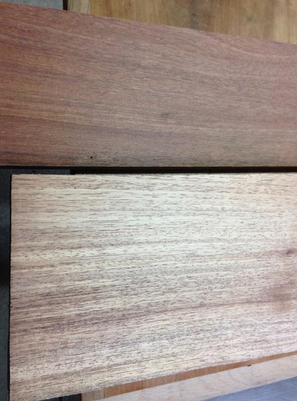 quelle essence de bois  Img_2613