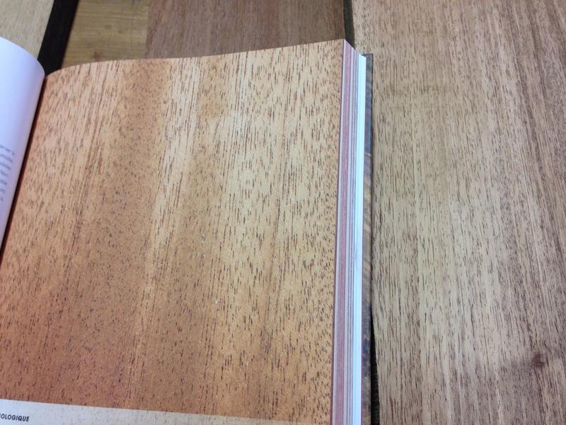 quelle essence de bois  Img_2617